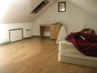 Double room CB5 from 10th of February