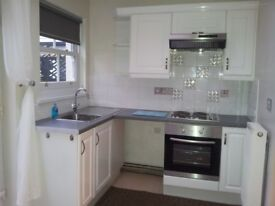 A 2 bedroom stone terraced property to rent in Blaenavon
