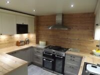AYRSHIRE KITCHEN FITTING SERVICE