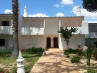 Holiday in Portugal - Townhouse - Algarve - Vale do Lobo