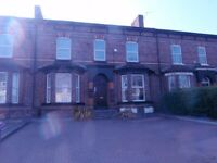 L13 Greenfield Road Large, well maintained one bed flat in popular location