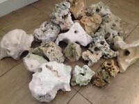 30kg Ocean Rock