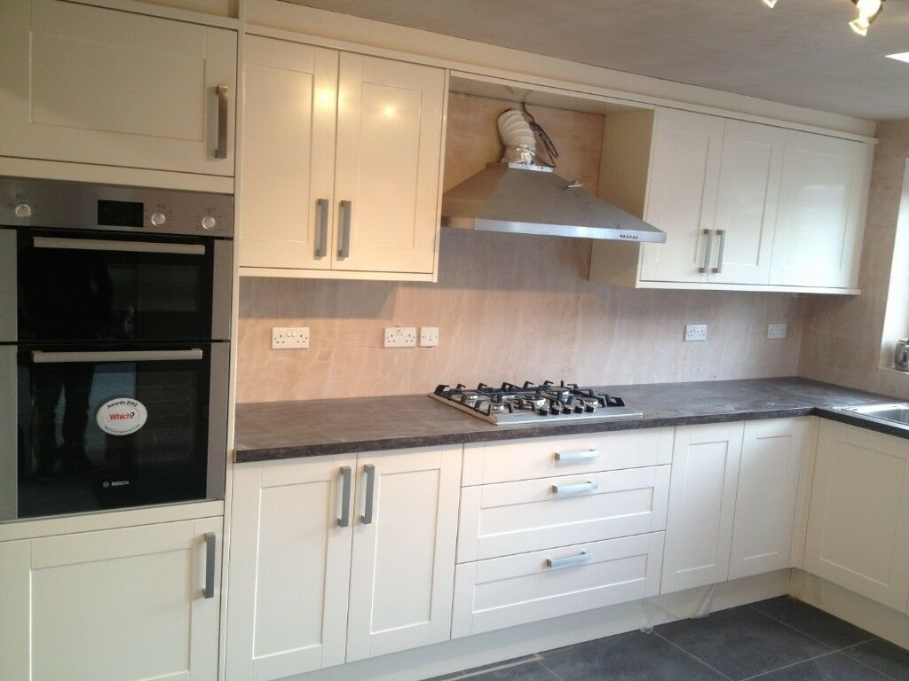 Gorgeous Kitchen Renovation In Potomac Maryland: Fitted Wardrobes Fitted Kitchens Fitted Bedroom, Kitchen