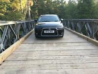 BARGAIN !! Mitsubishi Lancer 2 litre turbo (( LOW MILLAGE )) open to offers swaps