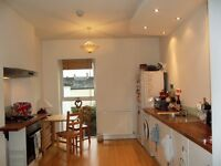 Very Spacious One bedroom Flat - No Agency Fees!!!