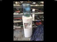 Jazz water cooler /heater hot or cold