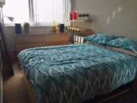 Hulme Double Room Available To Rent 10 mins from Deansgate (City Centre)