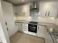 3 bedroom flat in Sefton Park, Liverpool, L17 (3 bed) (#1063001)