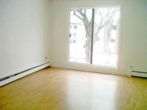 2 Bedroom -  - Linda Manor - Apartment for Rent Edmonton Edmonton Edmonton Area image 3