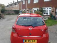 Mot March 2017 perfect little gem new brakes new tyres cheap to run cheap to insure ideal first car