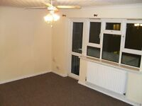 LOUGHBOROUGH LE11 2PG, 1 BED FLAT, NEAR TOWN/UNIVERSITY, NEWLY DONE UP, 1ST FLOOR