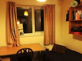Very good value, single room in Oxford, Marston Road, Rent: £310.