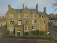 Park House - Swindon - Serviced office space for rent