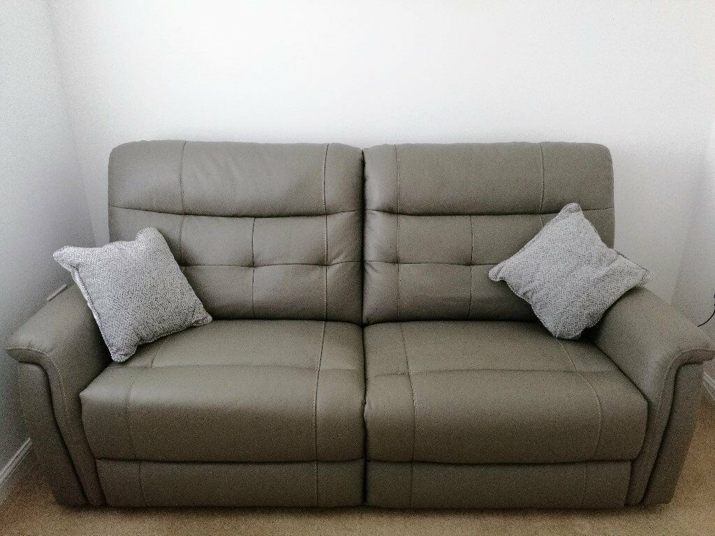Sofa beds somerset uk for Sofa bed yeovil