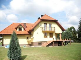 five bedroom house 225,000 for sale - PROMOTION !!!