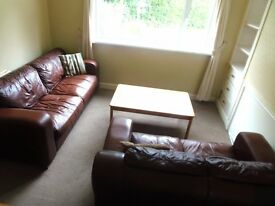 1st July 17 - 3 DOUBLE Bed House Bosley Ave Withington 3 x £281.66pcm No Fees, Half Summer Rents!