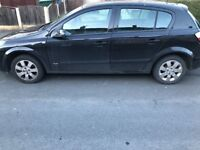 1.6 Astra M.O.T Nov 18 good drive cheap insurance and fuel