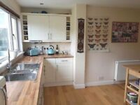 ALL BILLS INCLUDED - £2,250.00 PCM - 3 BED FLAT TO RENT IN MILE END E3