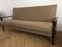 Bed Settee / Sofa