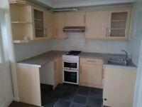1 Bedroom Ground Floor Flat in Babbacombe
