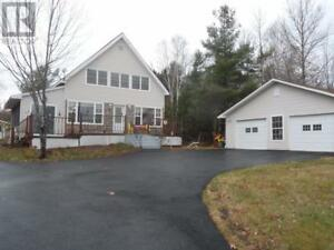 2847 Route 690 Sypher Cove, New Brunswick