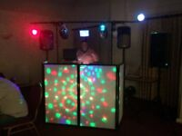 For Sale Pub and Social Club ready , Digital Karaoke / disco roadshow .
