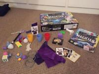 Child's Magic Set