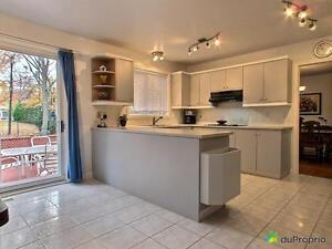 429 900$ - Maison à deux paliers à vendre à St-Lazare West Island Greater Montréal image 5
