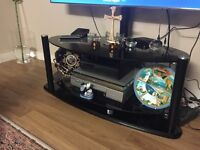 Tv stand&Mount