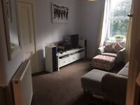 1 Bedroom central furnished flat AVAILABLE NOW