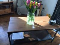 IKEA coffee table RRP £50 Great condition