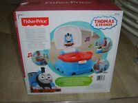 Fisher Price Thomas & Friends Potty BNIB