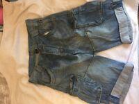 ****Men's Designer jeans! Swipe for more!!*****