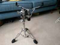 Millenium SS-801X Pro Series Snare Stand
