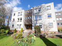 1 bedroom flat in Hazel Drive , Dundee ,