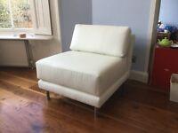 Habitat chair great condition grab a bargain