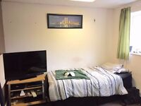 Bedsit for rent all bills included