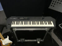 Roland JX1 Classic Keyboard Synthesiser JX-1 - Recording Studio Sale