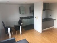 Stunning 2 Bed Property in Poplar/All Saints, E14 0EF