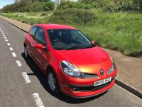 Renault Clio cheap hatchback Vauxhall Peugeot Toyota Volkswagen