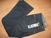 River island new jeans size 12R was £39.99 selling for £15
