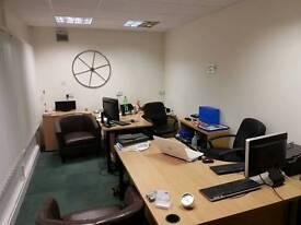 Office or Desk SO14