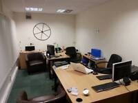 Office or Desk SO14