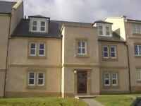 Fantastic, one bedroom, unfurnished property in Bonnyrigg available November!