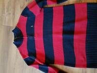 Genuine ralph lauren jumper