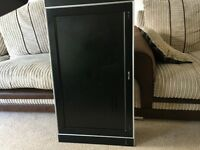 32'' Philips flat screen tv