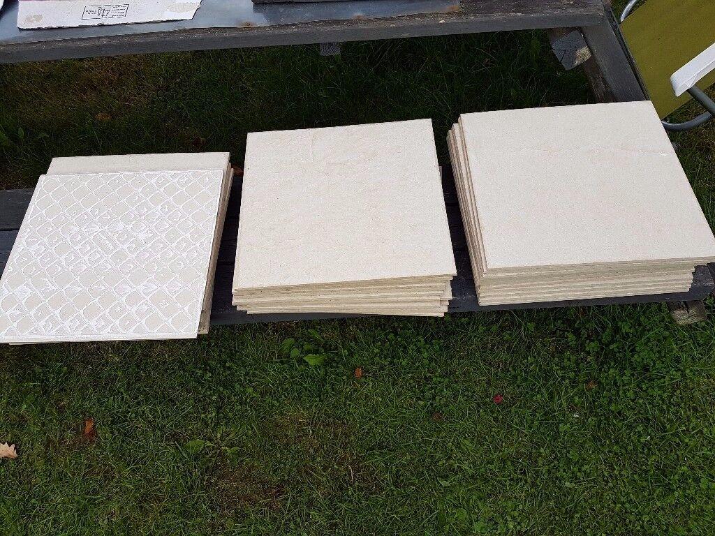 Italian Ceramic Tiles X Inches Square Metres In North - 3 inch square ceramic tiles