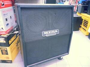 Mesa Boogie Guitar Amp, We Sell Used Guitar Amps #34182