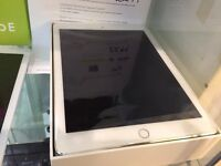 IPAD AIR 2 64 GB BOXED WIFI AND CELLULAR ON VODAFONE