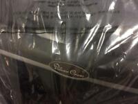 Silver Cross Freeway Pushchair pram body new unused in box